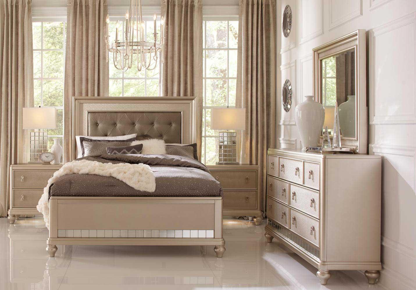 Bedroom SetsQueen Bedroom Collection Personalised Home Design. Mayville 5 Pc Queen Bedroom Set. Home Design Ideas