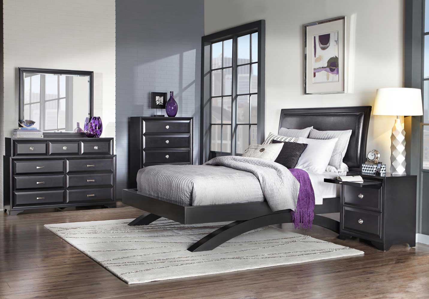 Bassett Bedroom Furniture Click To Enlarge Artisanal